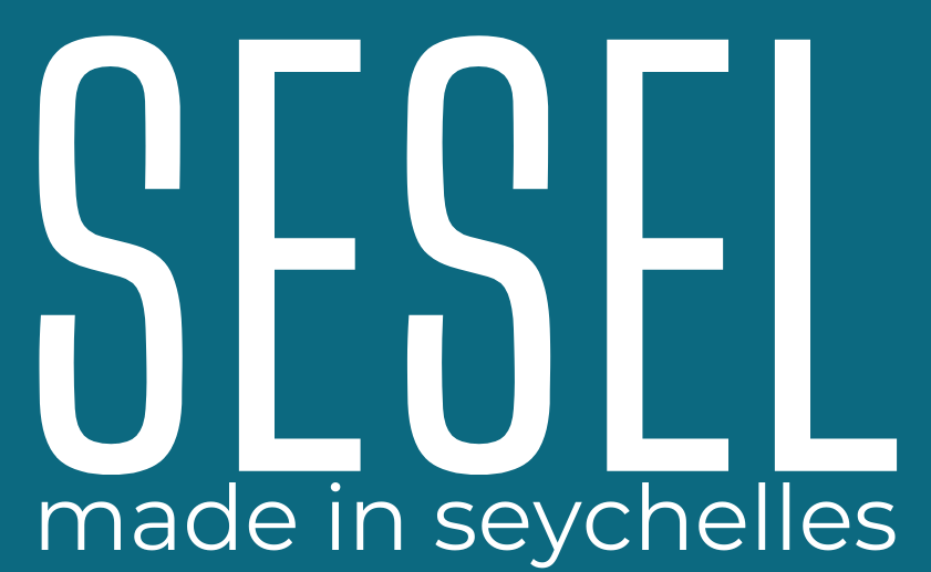 SESEL™ Jewellery Made In Seychelles | SESEL™ Seychelles